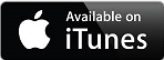 iTunes logo as link to Eyes On Success iTunes podcast page